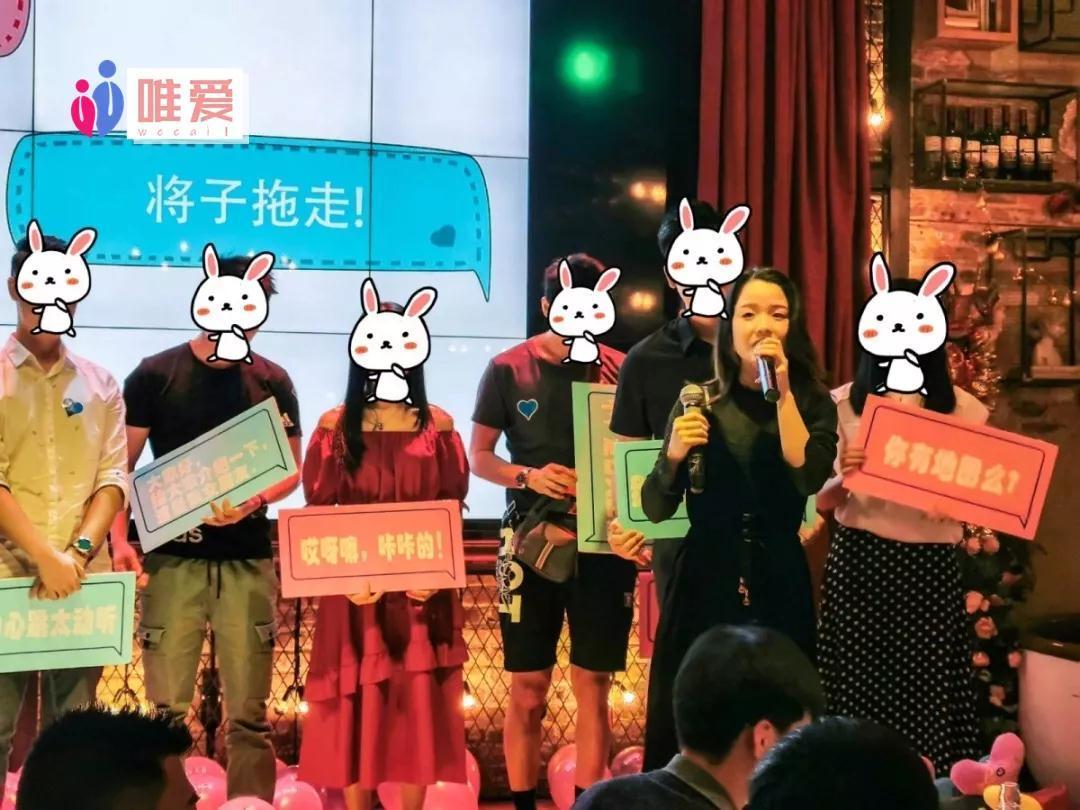 WeChat 圖片_20190821113654.jpg