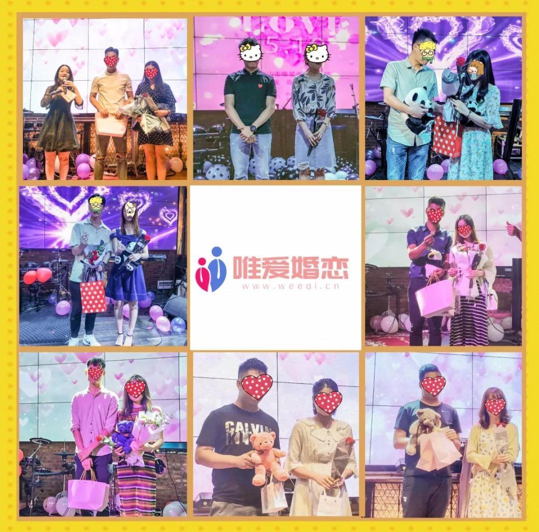 WeChat 圖片_20190821113744.jpg