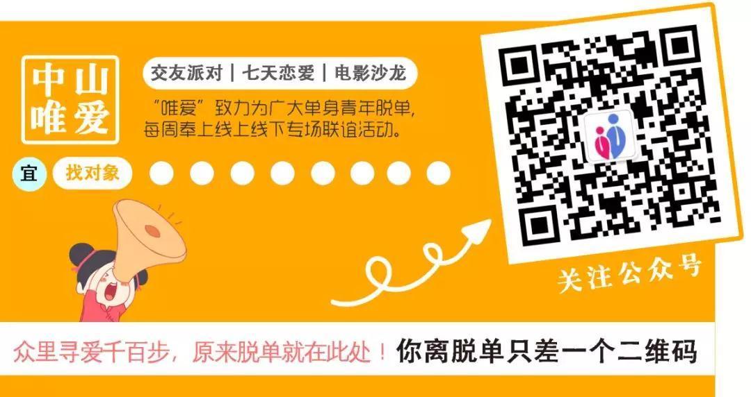 WeChat 圖片_20190821113901.jpg