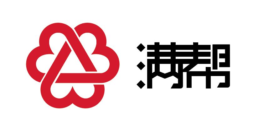 满帮logo.png