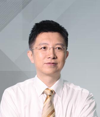 百度首席技術官王海峰