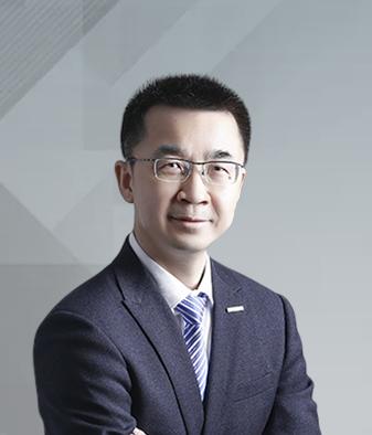 浪潮集团AI&HPC总经理刘军