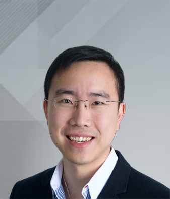 Manager, Deep Learning Platform, UberXu Ning
