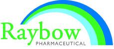 第一届创新药药物研究(暨绿色制药技术)国际高峰论坛