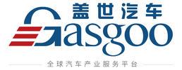 Gasgoo Symposium on Automotive and Environment