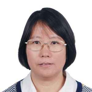 Meng Shufang, Cell Researcher, Institute of Biological Products Testing, China Academy of Food and Drug Testing