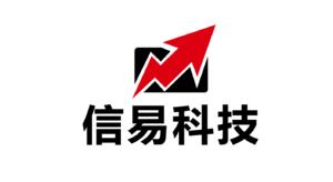 PyCon2019 中国Python开发者大会- 深圳站