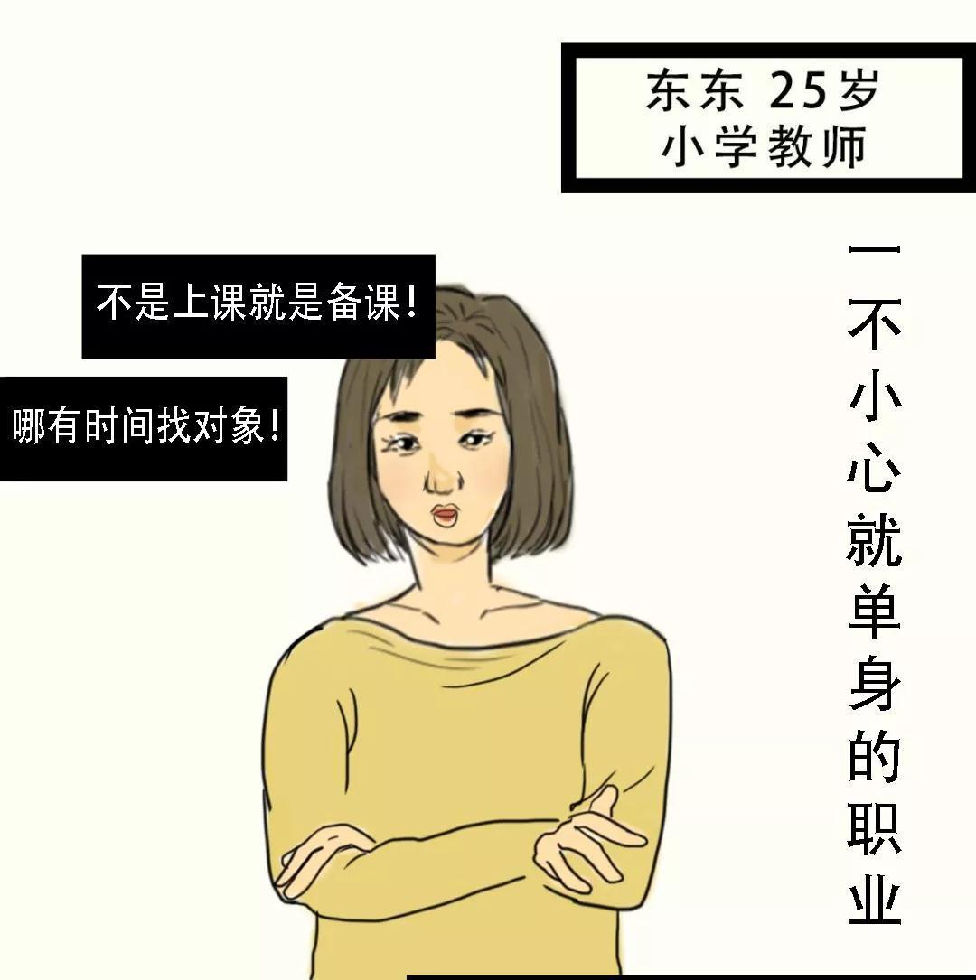 WeChat 圖片_20190901092913.jpg