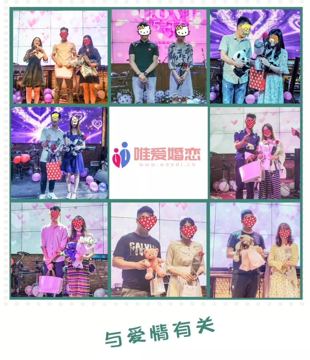 WeChat 圖片_20190910100619.jpg