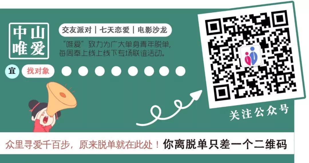 WeChat 圖片_20190910100708.jpg
