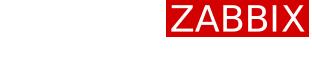 Zabbix大会限定趣味活动