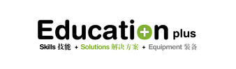 Education+ 2018世界职业教育大会参观