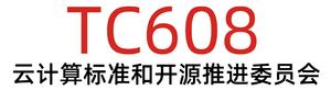 TC608