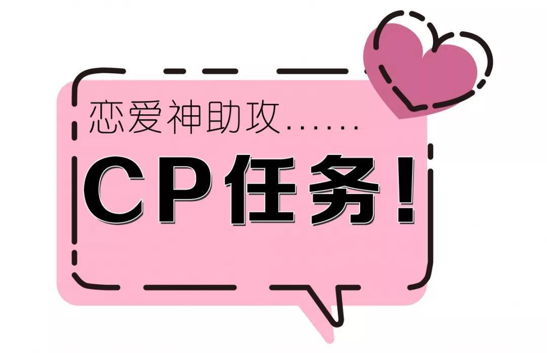 WeChat 圖片_20191030093143.jpg