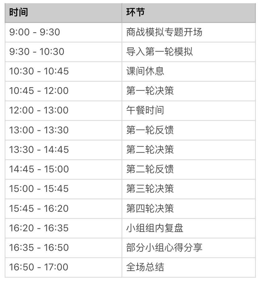 屏幕快照 2019-11-07 下午3.04.36.png
