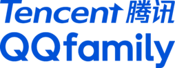 2020智慧人居应用论坛暨腾讯QQfamily智能锁产品发布会