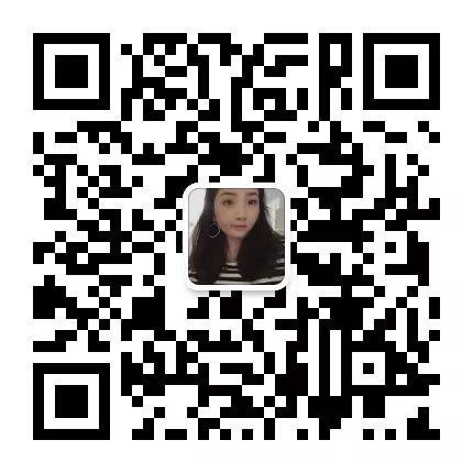 WeChat 圖片_20191129095611.jpg
