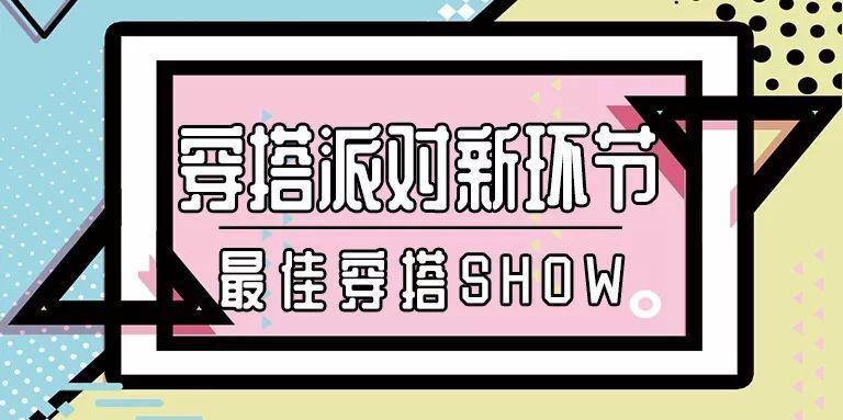 WeChat 圖片_20191208093529.jpg