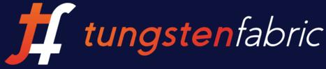 开源SDN:Tungsten Fabric如何支持多云异构云平台(北京站)