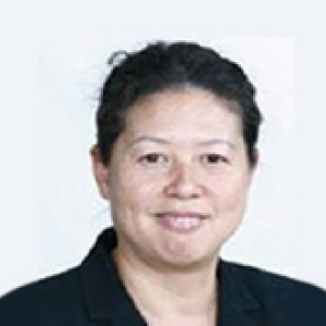 Shen Qi, Director of China Food and Drug Inspection Institute