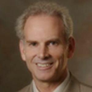 Mark McCamish, former president of global biopharmaceutical & oncology drug development at Sandoz