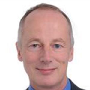 Hans-Martin Mueller, director of process development for biosimilars at Merck, Switzerland