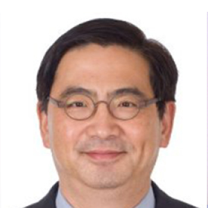 Steven Lee, Former Vice President and General Manager of BMS, Founder and CEO of BioGENEXUS Group LLC