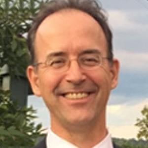 J. Joseph Melenhorst, Director of Cellular Immunotherapy Product Development, University of Pennsylvania