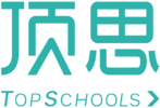 升学指导证书课程 School Counselor Certification Programme