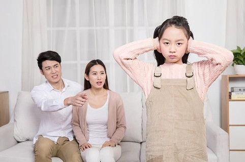 【活动招募】专治孩子发脾气的亲子情商桌游,一起在玩乐中提升EQ!