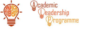 教学主管领导力培训  Academic Leadership Training Programme