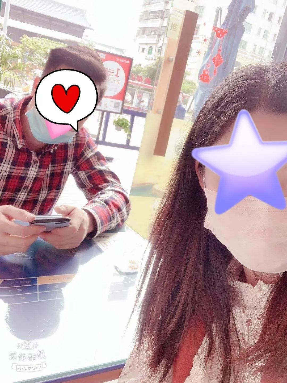 WeChat 圖片_20200418092829.jpg