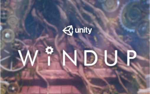 4月17日江毅冰导演《如何用Unity打造高品质动画电影》大课录播