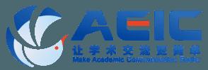 2021年信息技术与智能控制国际学术会议 (CITIC 2021)