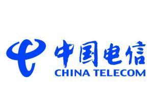 中国电信-翼支付嗨购节-丹徒武将新居