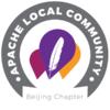 ALC Beijing Meetup