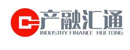 2020第四届中国绿色经济峰会