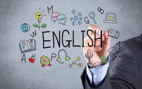 国际学校入学英语测评学术研讨会暨评估标准化名校联盟倡议会(上海站)