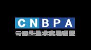 2020云原生技术实践峰会CNBPS