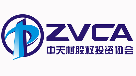 2020 ZVCA Sino-Foreign Capital Cooperation Summit