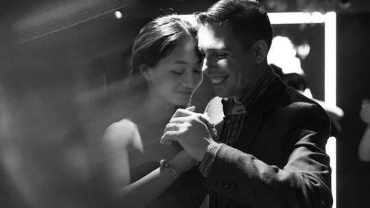 周六workshop  vol.18 - stage tango-