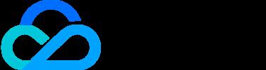 新机遇下的数据库融合-腾讯云数据库2020年度盛典
