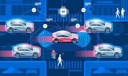 SAE 2021 国际汽车安全与测试大会