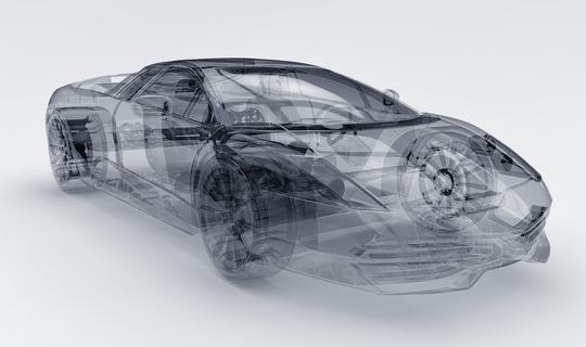 MBSE:基于模型的系统工程方法与技术