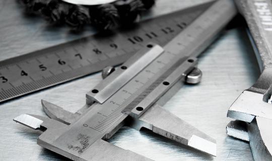 设计和工艺失效模式与影响分析(FMEA)
