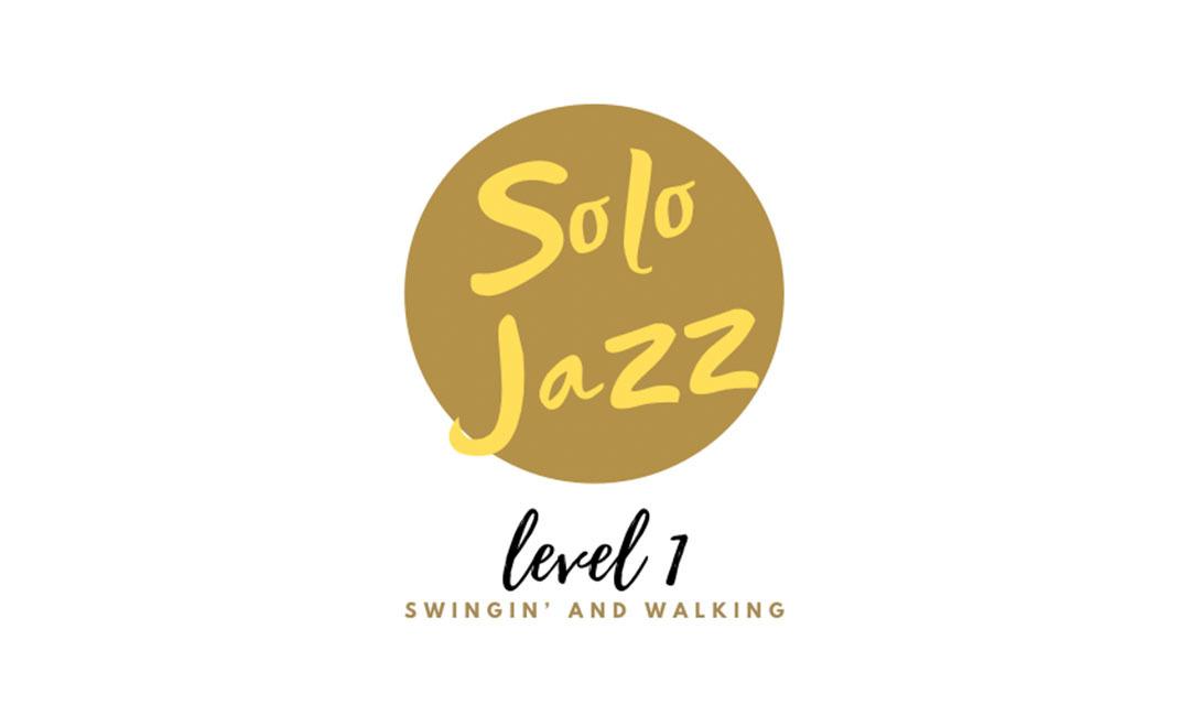 【爵士独舞2】10.24 周日 Solo Jazz 2 独舞进阶 -  词汇与节奏全面拓展