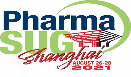 PharmaSUG China 2021