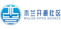 木兰技术开放日成都站