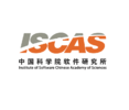 RISC-V中国峰会2021参会报名(截止到20210601)