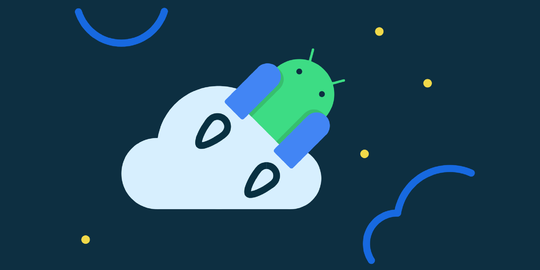 GDG Xi'an Codelab: Android Jetpack Compose